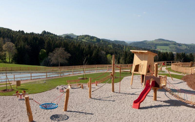 kinderspielplatz(c)eisgreissler