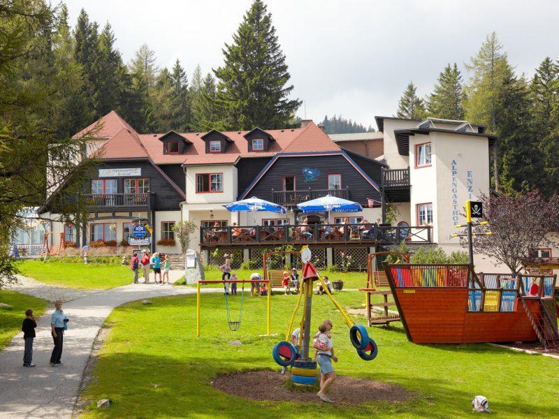 alpengasthof-enzian-sommer(c)alpengasthof-enzian